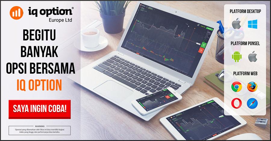 Best online stock broker for beginners uk